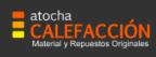 Avatar de Atocha Calefaccion